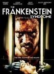 The Frankenstein Syndrome (The Frankenstein Experiment)