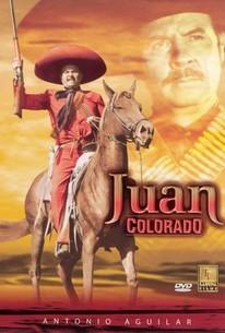 Juan Colorado