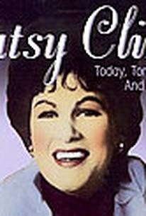 Patsy Cline: A Documentary