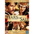 Tears for Sale (Carlston za Ognjenku)