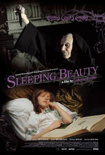 La belle endormie (The Sleeping Beauty)