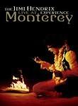 Jimi Plays Monterey