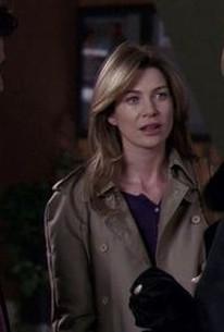 Grey S Anatomy Season 1 Episode 9 Rotten Tomatoes
