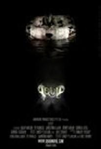 $quid: The Movie