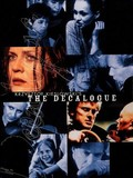 The Decalogue: Series 1