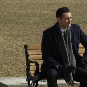 Designated Survivor Season 1 Rotten Tomatoes