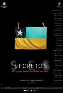 Secretos (Secrets)