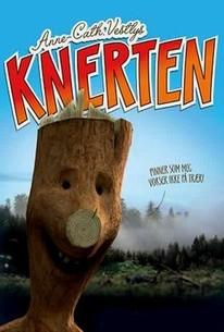 Knerten (Twigson)