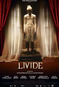Livide (Livid)