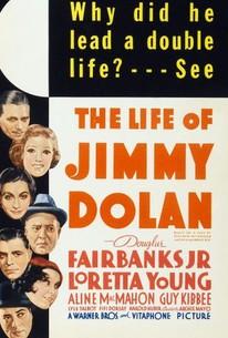 Life of Jimmy Dolan