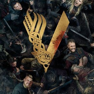 vikings season 5   rotten tomatoes