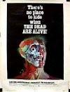 L'Etrusco uccide ancora (The Dead Are Alive)