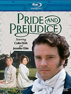 Pride and Prejudice (Mini-Series)