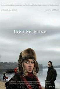 Novemberkind (November Child)