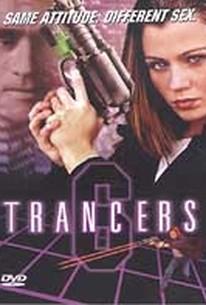 Trancers 6: Life After Deth