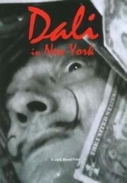 Dali in New York