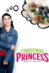 Image result for christmas princess 2017