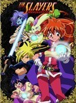 The Slayers: Revolution