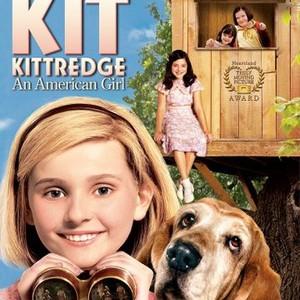 Kit Kittredge An American Girl 2008 Rotten Tomatoes