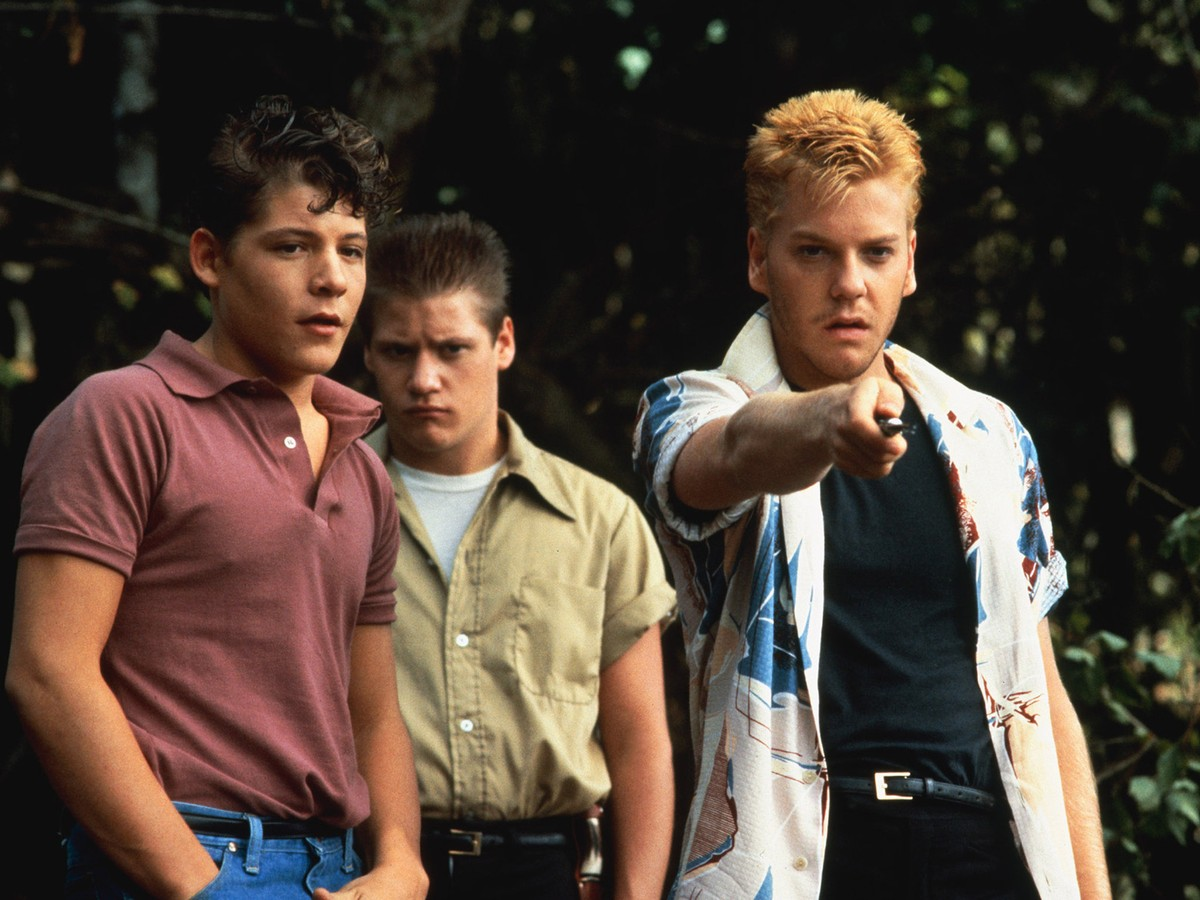 stand by me rotten tomatoes