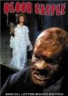 Il Castello dalle Porte di Fuoco (Killers of the Castle of Blood) (Ivanna)
