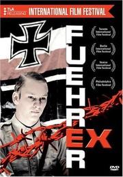 Fuehrer Ex (F�hrer Ex)