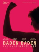 Baden Baden