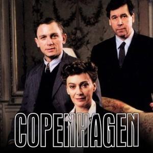 Copenhagen (2002) - Rotten Tomatoes