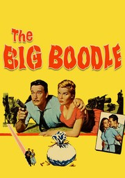The Big Boodle