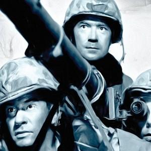 Retreat, Hell! Retreat Hell 1952 Rotten Tomatoes