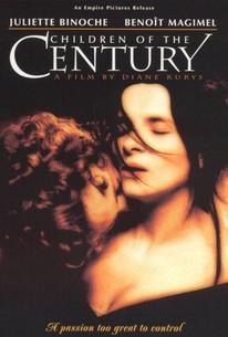 Les enfants du siècle (The Children of the Century)