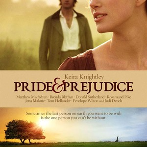pride and prejudice rotten tomatoes pride and prejudice