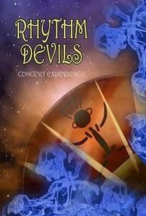 Rhythm Devils: The Rhythm Devils Concert Experience