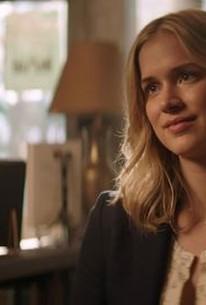 You - Season 1 Episode 5 - Rotten Tomatoes
