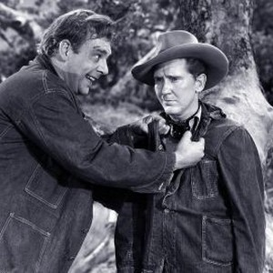 Of Mice and Men (1939) - Rotten Tomatoes