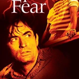 Cape Fear 1962