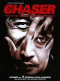The Chaser (Chugyeogja)