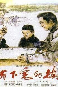 Image result for danping peng