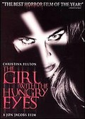 Girl with the Hungry Eyes