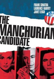 Manchurian Candidate