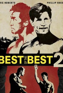 Best of the Best 2