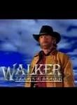 Walker, Texas Ranger: Trial by Fire