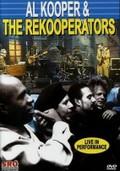 Al Kooper and the Rekooperators