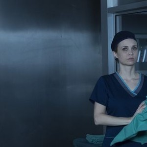 The Good Doctor: Season 1 - Rotten Tomatoes