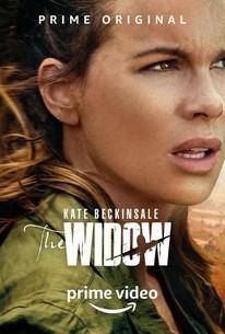 The Widow - Season 1 Episode 3 - Rotten Tomatoes