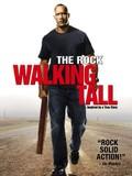 Walking Tall