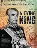 A Dying King