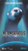 Metamorphosis (Regenerator)