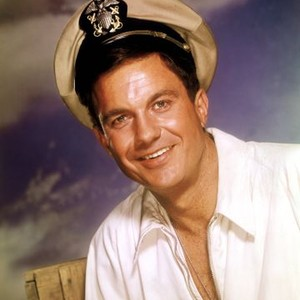 Image result for CLIFF ROBERTSON IN PT 109