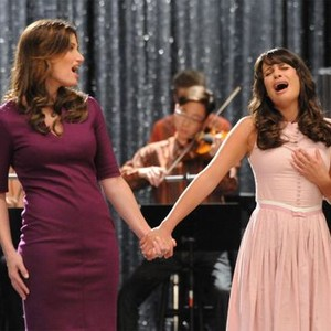 Glee: Season 3 - Rotten Tomatoes